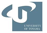 2012年度 富山大学 新入生