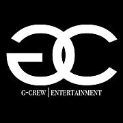 G-CREW 学生イベントグループ