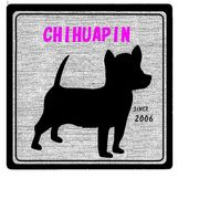 CHIHUAPIN