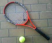 草テニスFC