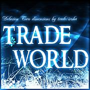 TRADE WORLD