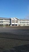 。;+瑞穂野南小学校+;。