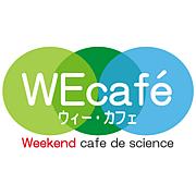 WEcafe(ウィー・カフェ)