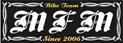 バイクチーム MFM