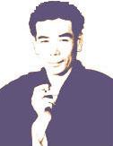 富澤赤黄男