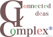 CIC  <Connected Ideas Complex>