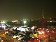 車好き IN 東近江