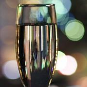 スパークリングワイン大好き会