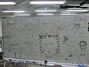 東京薬科大学院医療薬学専攻09