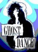 *★†GHOST DANCE†★*