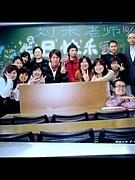 劉木ゼミ☆(佛大0512)