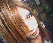 Gt.キキ (。・_・。)ノ