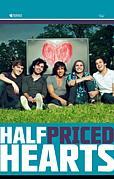 Half Priced Hearts