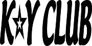 K☆Y CLUB