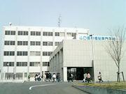 山口医療福祉専門学校