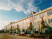 愛知県立中村高等学校2004卒