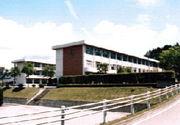 栃木県立鹿沼東高等学校