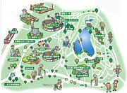 長居公園を走ろう!(^−^)