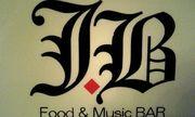 Food&Music BAR JB