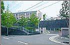 仰木中同窓会 2001年度卒業生