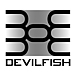 Electro body music DEVILFISH