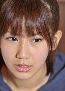 ☆岡井千聖生誕企画2011☆
