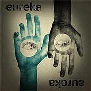 - eureka -