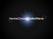 VernisCrisisComfortNeve
