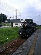 首都圏鉄道運行情報