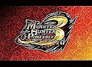 モンスターハンターP3in関西
