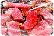 肉マニア倶LOVE