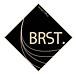 design office BRST  -workshop-