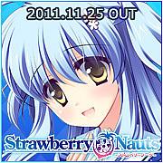 青兎みかも(Strawberry Nauts)