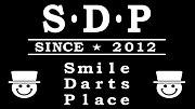 Darts Shop S.D.P