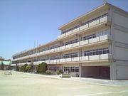 尾西市立三条小学校
