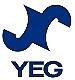 徳島商工会議所青年部・徳島YEG