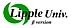 Lipple 就活ミニブログサイト