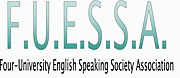 2008年度 四大学英語会連盟