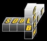 Soul Beat Crew