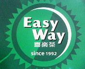 EasyWay-喜楽茶-