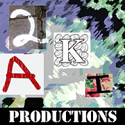 2kai Productions SWAMP