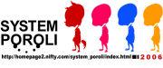 SYSTEM POROLI MIXI