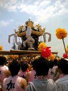 姫路祭り会館