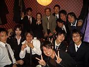 ☆SEゼミ2008(大阪)☆