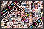 idol tunes!@1/28(土)夜