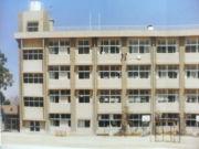 熊本市立白坪小学校