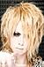 柊-ハートレス-