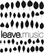 leave.music
