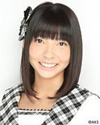 【HKT48】草場愛 2期生