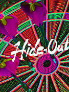 Hide-Out